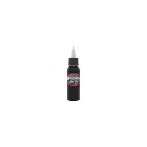 PANTHERA BLACK INK LINER 30 ML