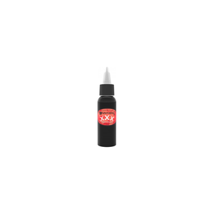 PANTHERA BLACK INK XXX 30 ML