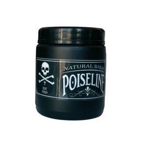 POISELINE BARATTOLO 60 G