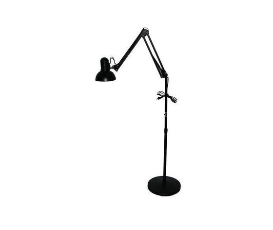 LAMPADA  BLACK 170cm*80 cm
