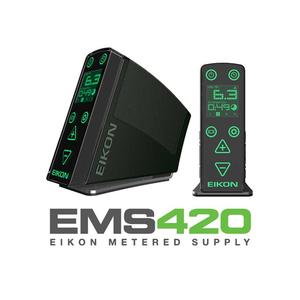 Alimentatore Eikon EMS 420