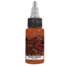 Burnt orange world famous ink 30ml wf bto30