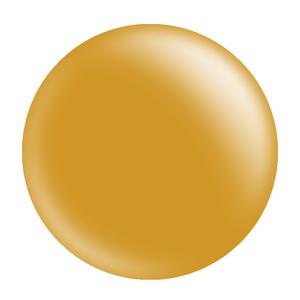 ETERNAL INK CHUKES GOLDEN ROD 30 ML