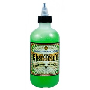 Electrum Premium Tattoo Stencil 60 ml