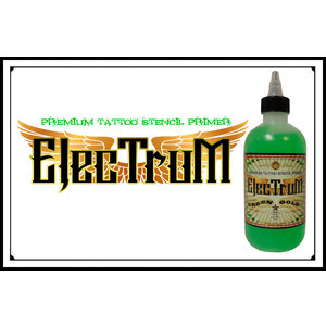 Electrum Premium Tattoo Stencil 240 ML