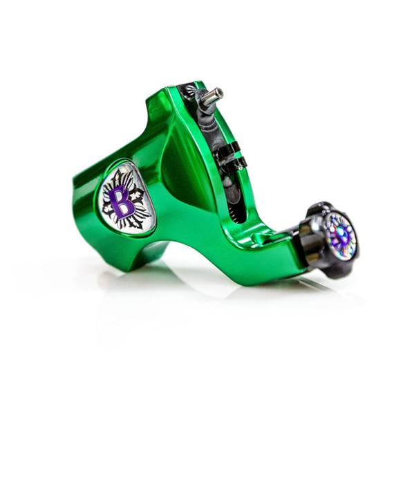 Green bishop v6 1024x1024