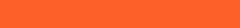 1080 m54 matte orange