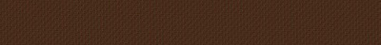 Cordura 1000 colore marrone 28 1