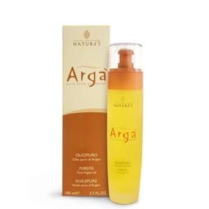 Olio di Argan Puro Argà 100 ml