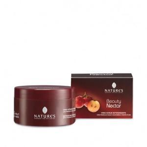 Crema viso Beauty Nectar 50 ml Nature's