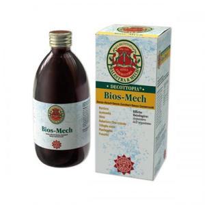 Depurativo Bios Mech 500ml