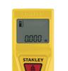 Stanley stht1 77032 misuratore laser 20mt tlm65 1