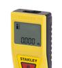 Stanley stht1 77032 misuratore laser 20mt tlm65 2