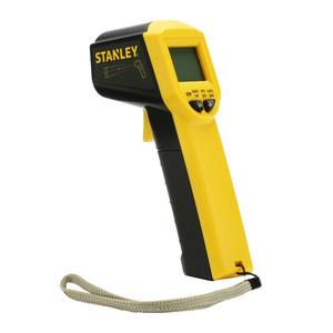 Stanley stht0-77365 TERMOMETRO INFRAROSSI STANLEY