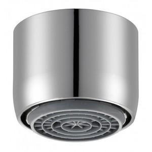 neoperl cascade slc aeratore rompigetto filtro femmina m22x1 b