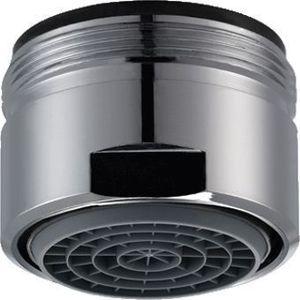 neoperl cascade slc aeratore rompigetto filtro maschio m28x1