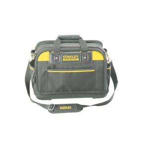 stanley fmst 1-73607 borsa porta utensili attrezzi fatmax