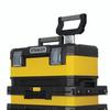 Stanley 1 95 621 carrello porta utensili attrezzi 1