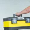 Stanley 1 95 621 carrello porta utensili attrezzi 4