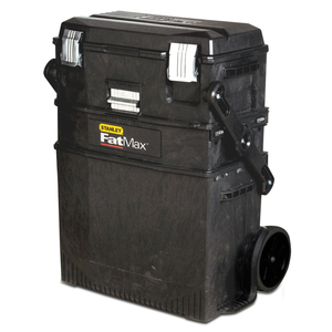 stanley 1-94-210 carrello porta utensili attrezzi