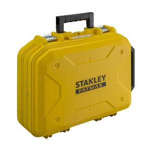 stanley fmst 1-71943 valigia porta utensili attrezzi con cavalletto posteriore antiribaltamento fatmax