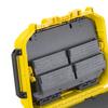 Stanley fmst1 72383 valigia portautensili con ruote e maniglione telescopico alluminio 2