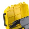 Stanley fmst1 72383 valigia portautensili con ruote e maniglione telescopico alluminio 3
