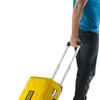 Stanley fmst1 72383 valigia portautensili con ruote e maniglione telescopico alluminio 1