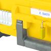 Stanley fmst1 72383 valigia portautensili con ruote e maniglione telescopico alluminio 6