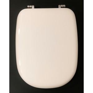 sedile copriwater tesi ideal standard bianco ideal