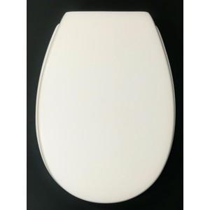 sedile copriwater piemontesina pozzi ginori bianco europeo