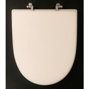 sedile copriwater ala ideal standard bianco ideal