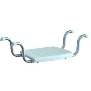 kdesign sedile vasca regolabile ortopedico 42390-20