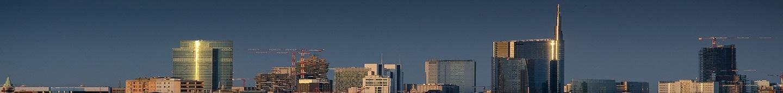 Milano skyline 1441 172