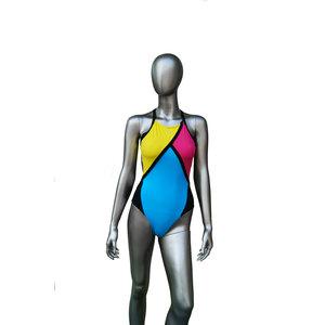 Costume Donna - Aqua Sphere Koa