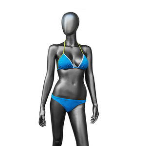 Costume Donna - Aquarapid Bikini Triangolo AP