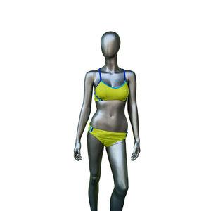 Costume Donna - Aquarapid Bikini Donna Alek