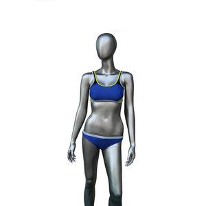 Costume Donna - Aquarapid Bikini Alitta BI Ibiza
