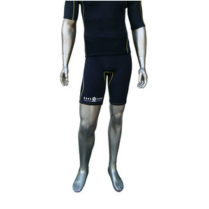 Snorkeling Short Man 2mm - Aqua Lung