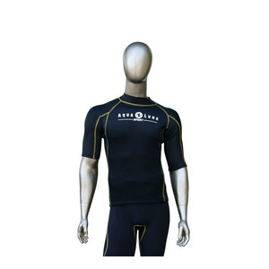 Snorkeling Top Man 2mm - Aqua Lung