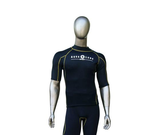 Snorkeling Top Man 2mm - Aqua Lung