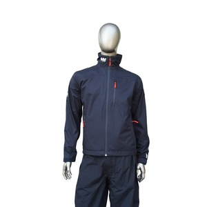 GIACCA UOMO Helly Hansen Crew jacket