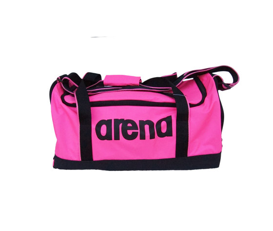 BORSA - ARENA SPIKY 2 MEDIUM