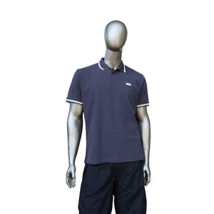 POLO UOMO - HELLY HANSEN KOS POLO