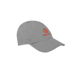 CAPPELLINO - HENRI LLOYD BREEZE CAP