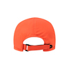Henri lloyd breeze cap tng y60094 2500 b