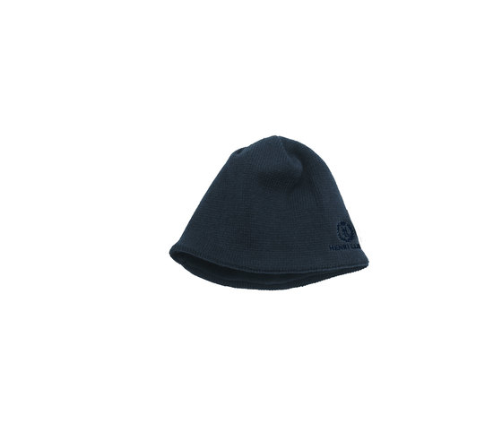 CAPPELLINO HENRILLOYD H THERM BEANIE