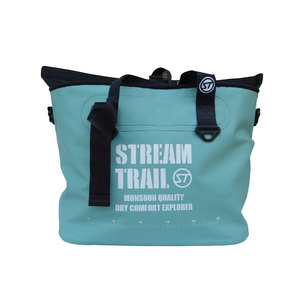 STREAMTRAIL MARCHE DX 1.5 SPLASH DEFENDER