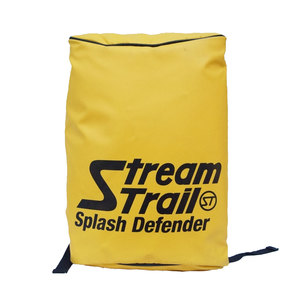 STREAMTRAIL SD RUSSEL SPLASH DEFENDER