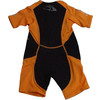 01 stingray orange 2790 b
